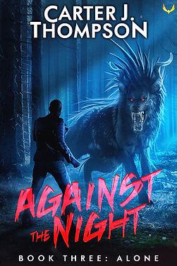 AgainstTheNight b3 alone.jpg