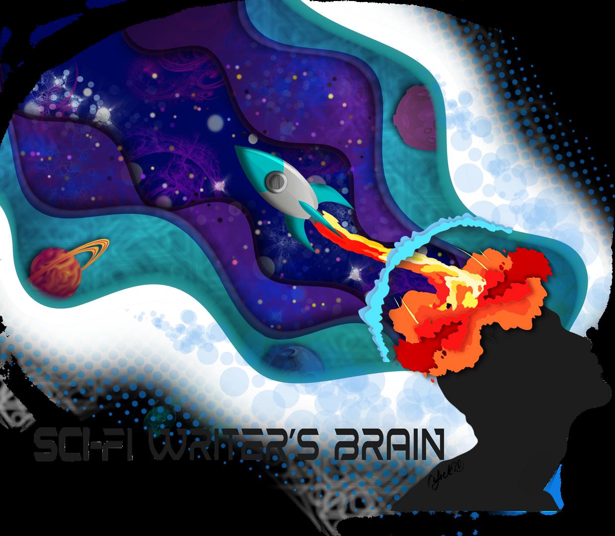 writer's brain sci-fi male 1 fin.png