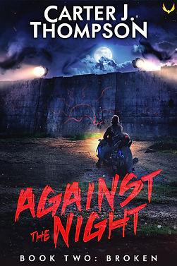 AgainstTheNight b2 broken.jpg