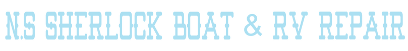 Name only colour logo.png