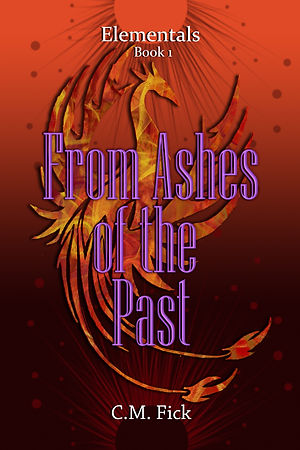 From Ashes Of the Past Elementals 01.jpg