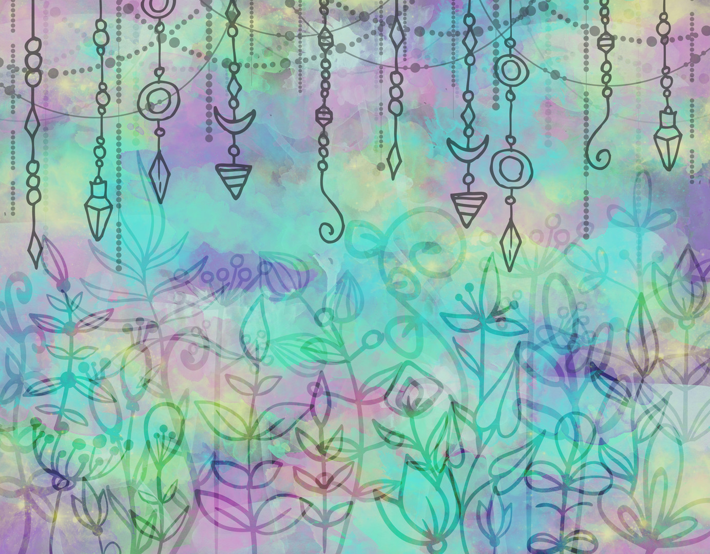 watercolour boho background.jpg