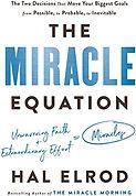 MiracleEquation.jpg