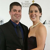 Will and Jen Picciano.jpg