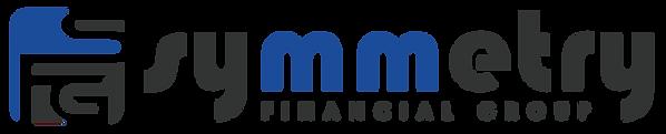 300_dpi_sfg logo full color.png