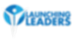 LaunchingLeaderlogotight.png