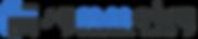 300_dpi_sfg logo full color_edited_edite