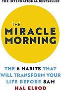 MiracleMorningbook.jpg