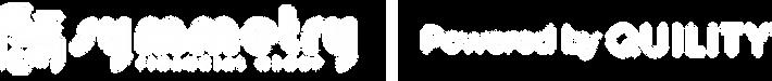 SYMM_PbQ_Logo-Horizontal-White.png