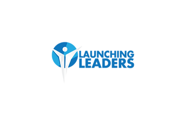 Launching Leaders Logohires.png