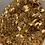 Thumbnail: Gold Super Shard Glitter, 40 Grit, large, 1oz