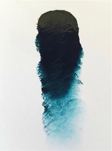 Blue Lagoon Epoxy Paste 50g T Le Rez
