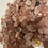 Thumbnail: Strawberry Quartz Tumbled, xsm, 2oz
