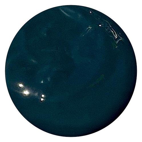 Deep Turquoise Paste, Colour Passion