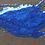 Thumbnail: Sea Breeze Shimmery Mica Pigment Powder O 60ml Le Rez