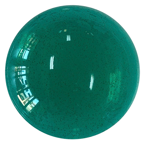 Jade Resin Tint, Colour Passion