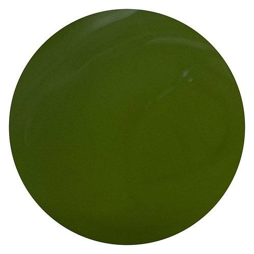 Olive Paste, Colour Passion