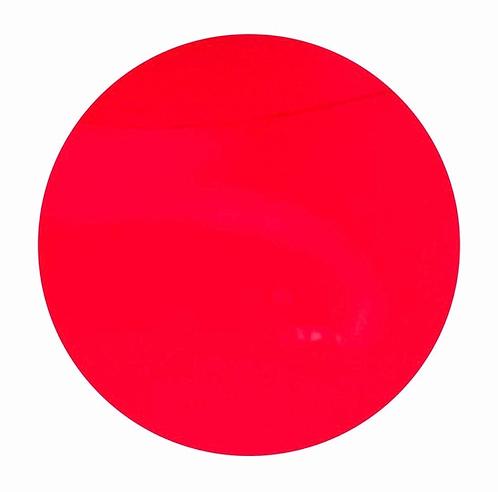 Fluro Watermelon Pigment Paste Colour Passion