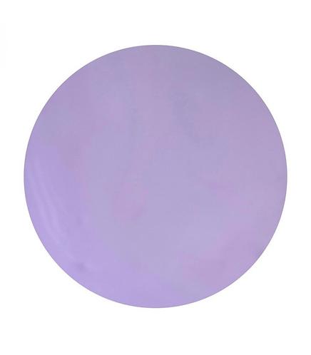 Purple Delight Paste Colour Passion Limited Edition