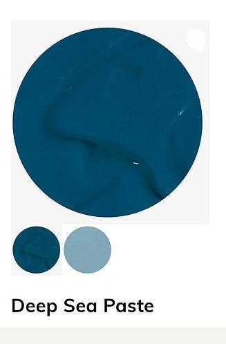 Deep Sea Pigment Paste, Colour Passion