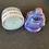 Thumbnail: Indigo Violet Blue Chameleon Powder 10gm LeRez