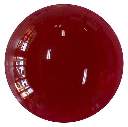 Red Resin Tint, Colour Passion