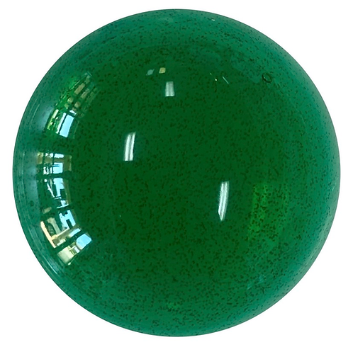 Jewel Green Resin Tint, Colour Passion