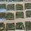 Thumbnail: Green Aventurine, Tumbled, xsm, 2-2.5oz bag