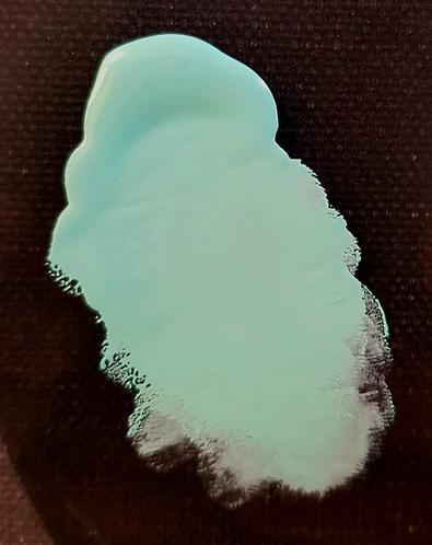 Cool Mint Epoxy Paste 50 Le Rez