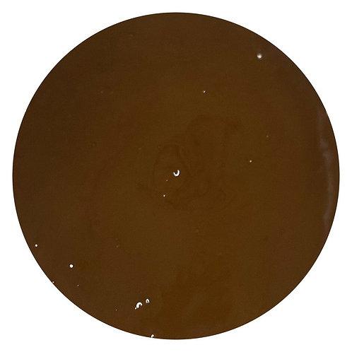 Milk Chocolate Paste, Colour Passion