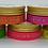 Thumbnail: Fluro Green Epoxy Paste Colour Passion