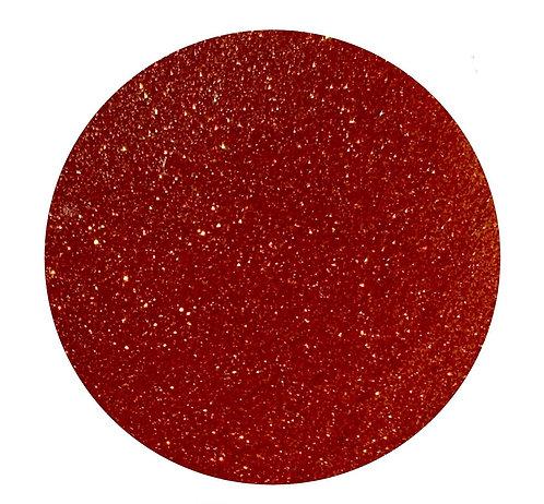 Max Sparkle Red Colour Passion