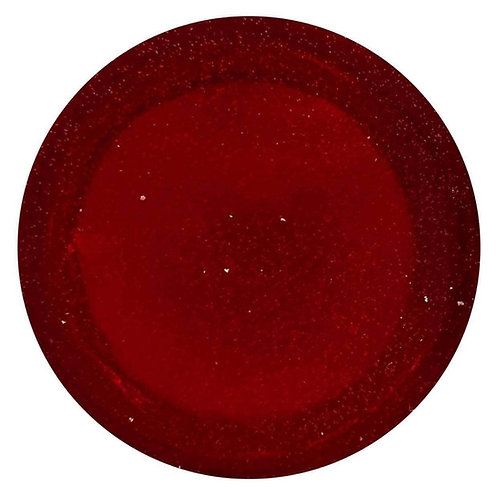 Ruby Red Resin Tint, Colour Passion