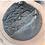 Thumbnail: Cambridge Blue Pearlescent Pigment Powder O 60ml Le Rez