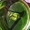 Thumbnail: Olive Gold Metallic Epoxy Paste 50g T Le Rez