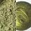 Thumbnail: Golden Sage Pearlescent Pigment Powder ST 50ml Le Rez