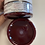 Thumbnail: Black Cherry Epoxy paste T 35g Le'Rez