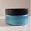 Thumbnail: Steel Blue Metallic Epoxy Paste 50g (O/T) Le Rez