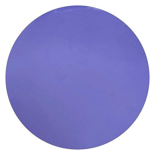 Lavender Dream Paste, Colour Passion