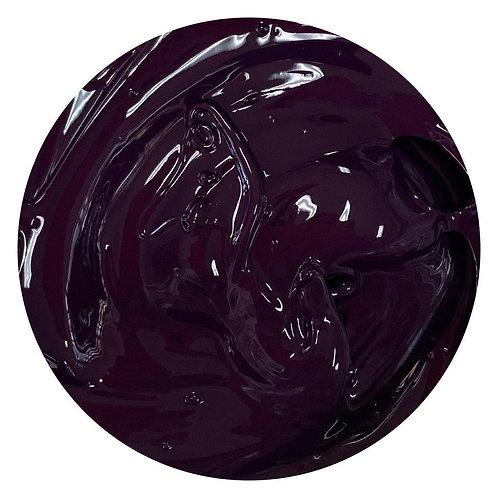 Aubergine Paste, Colour Passion