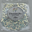 Thumbnail: Opal Diamond Glitter, Colour Passion