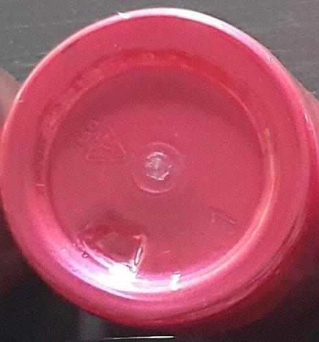 Fandango Pearlesque Epoxy Powder T 50g Le'Rez