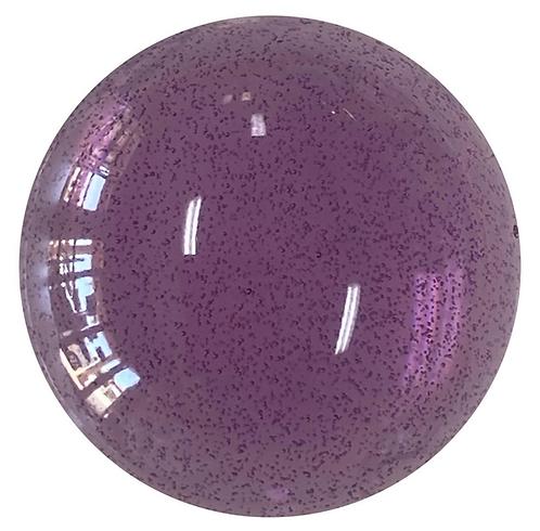 Grape Resin Tint, Colour Passion