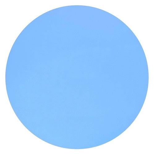 Baby Blue Pigment Paste Colour Passion
