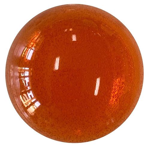 Tangerine Resin Tint, Colour Passion