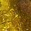 Thumbnail: Citrus Resin Tint, Colour Passion