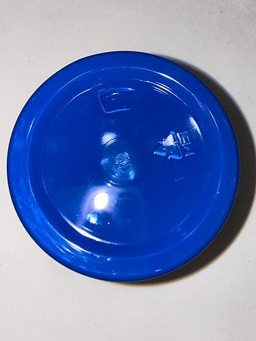 Fluro Blue Epoxy Paste LeRez 50g