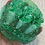 Thumbnail: Jewel Green Resin Tint, Colour Passion