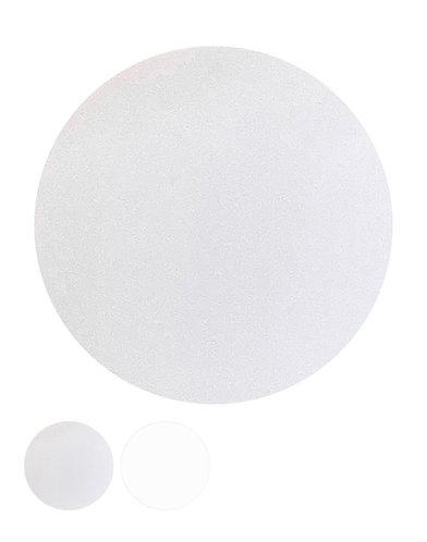 Passion Base Cell White Paste, Colour Passion 100gm