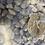 Thumbnail: Blue Quartz, Tumbled, xsm, 10oz bag